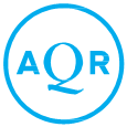 AQR-Logo