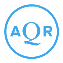 Resize AQR