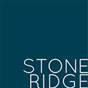 Resize Stoneridge