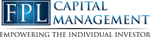 Asset Management, Portfolio Management Services Metairie in Louisiana