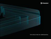 Evolution_of_Dimensional_2013
