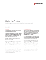 Issue_Brief_Under_the_Surface