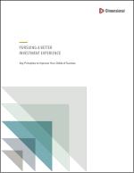 Pursuing_Better_Investment_Branded_Brochure