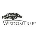 Resize Wisdomtree