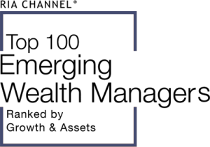 FPL Capital Management has made it to RIA Channel's Top 100