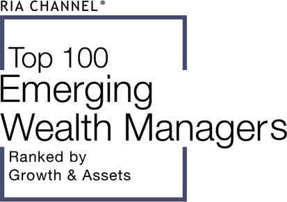 FPL Capital Management Has Made It To RIA Channel's Top 100 Emerging Wealth Managers For 2017.