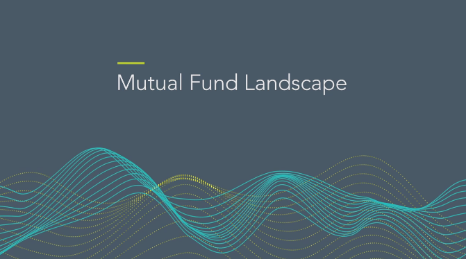 Do Mutual Funds Outperform Benchmarks?